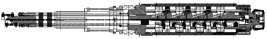 p10-6
